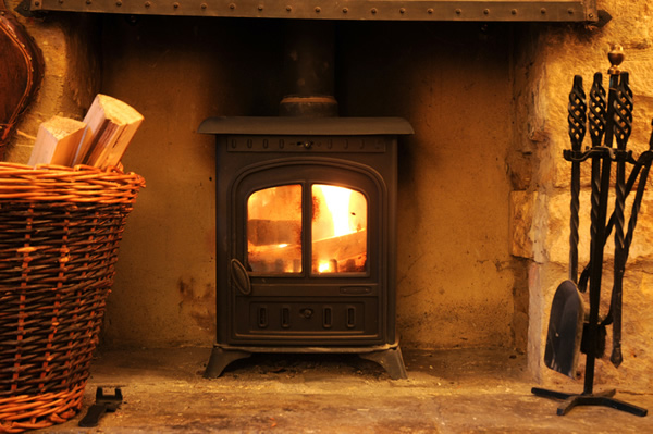 Wood burning stoves and multi fuel stoves