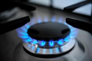 buy cheaper gas