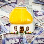 Ten Steps To Saving £1,000 On Our Gas Bill