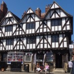 New Guide For Planning Responsible Retrofit Of Traditional Buildings