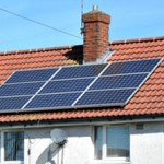 solar pv panels for electricity generation