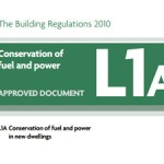 Building Regulations And U-values: How have they changed?