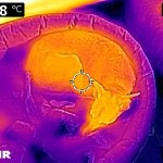 My New Thermal Imaging Camera: Helping Track Down Heat Loss In Houses