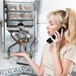 new boiler cost website