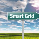 smart electricity grid