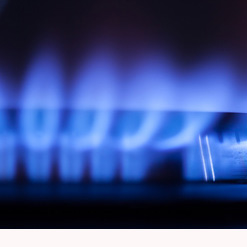 New Gas Boiler Suppliers