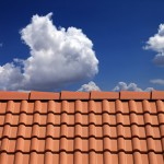 A guide to roof construction