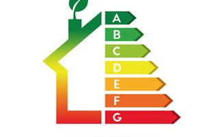 Average Energy Consumption