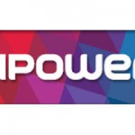npower fined by ofgem